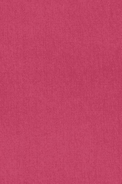 Raspberry pink silk satin hijab - L'étoffe de Saba