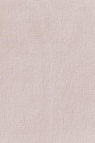 Powdery pink silk crepe hijab - L'étoffe de Saba