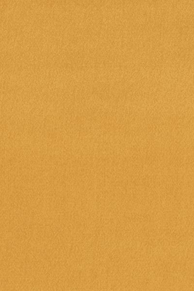 Orange gold silk satin Hijab - L'étoffe de Saba