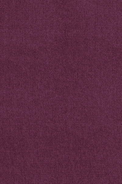 Quetsche purple silk satin Hijab - L'étoffe de Saba