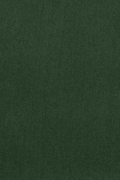 Russian green silk satin hijab - L'étoffe de Saba