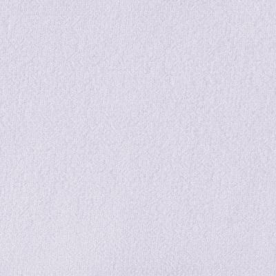 Silk Georgette purple pink - L'étoffe de Saba