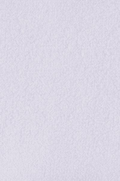 جورجيت من الحرير الوردي بارما⬩النسيج سابا