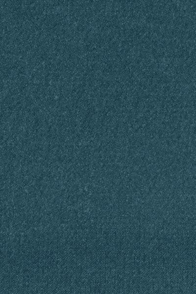 البط الحرير الأزرق جورجيت⬩لنسيج سابا