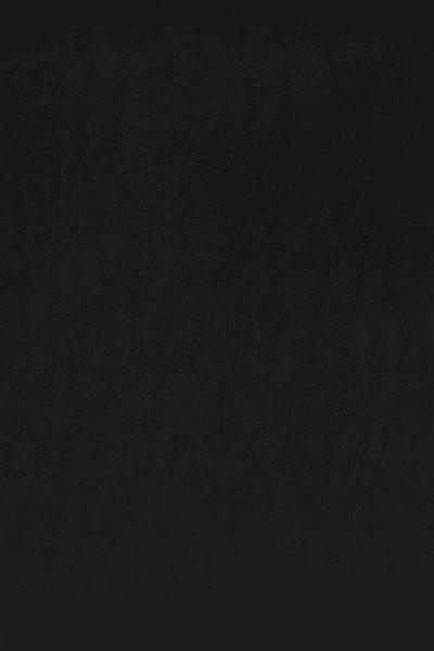 جورجيت الحرير الأسود⬩لنسيج سابا