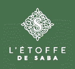 L'étoffe de Saba